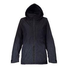 Burton AK 2L Embark goretex jacket