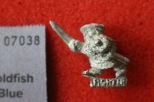 1985 dwarf adventurer 0306 19 D4 mcdour les manic citadel warhammer highland gw