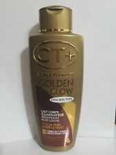 Ct+ Clear Therapy Extra Lightening body Lotion 500ml free shipping.