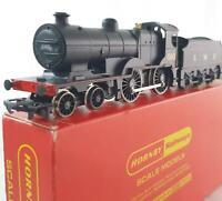 HORNBY RAILWAYS R450 - OO GAUGE LOCOMOTIVE - LMS FOWLER 4-4-0 CLASS 2P No.690