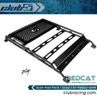 Scale Roof Rack ( Scout ) for Redcat GEN8