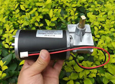Worm gear Worms Gearmotor High power deceleration motor AC220V Gearmotor