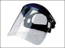 Bolle Safety BL-20 Face Shield BOLBL20PI