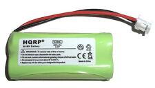 HQRP Battery for Uniden BT-1018 BT-1022 BBTG0743001 DECT-3181 DECT-3380 D2380