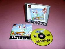 PS1 _ Bomberman Fantasy Race _ Über 1000 weitere Spiele im SHOP