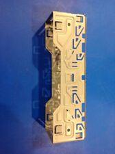 PIONEER QNC3086 Single Din Digital Media Receiver Cage Can Sleeve Braket