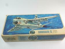 Airfix Model Aircraft Kit 1/72 L-T-V A-7D/E Corsair II Unmade in Type 4 Box