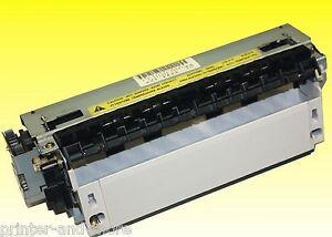 HP Fixiereinheit für Laserjet 4000T, 4000TN, 4050TN, 4050DTN RG5-2658 ⭐⭐⭐⭐⭐