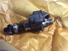 Ford Tractor, Ford Industrial, Major, Power, Super, New Oil Pump