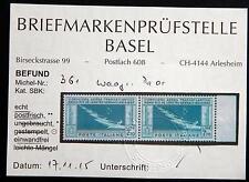 Italien Italy Kat. 361 MNH ** 1930 Air Mail Kat. 1'400 Euro