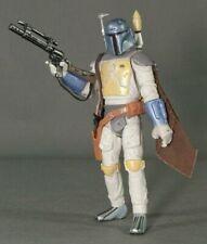 Boba Fett Droid Factory Set WALMART Exclusive Star Clone Wars Legacy TLC ..LOOSE