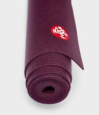 "Manduka PROlite Travel Yoga Mat 71"" 2.5mm – Indulgent Purple NEW Almost Perfect"