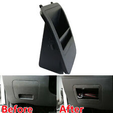 Inner Fuse Storage Box Bin Case Card Slot Holder Fit For Hyundai Tucson 2016-17