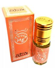 Nabeel Touch Me  by Nabeel  Best Seller Perfume/Attar / Ittar