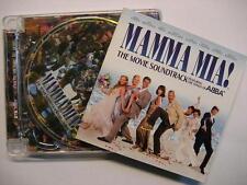 Mamma mia-CD-O.S.T. - Original Movie soundtrack-ABBA