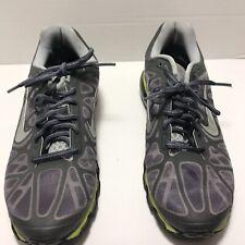 Júnior Nike Air Max 95 Gris Lobo Zapatillas 905461 017 | eBay