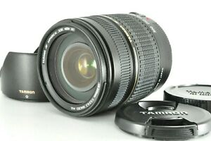 """""""Near Mint"""" Tamron AF XR LD IF 28-300mm f3.5-6.3 Macro Lens for Canon From Japan"""
