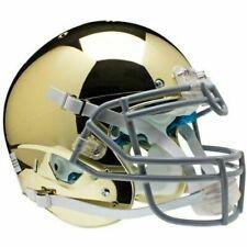Notre Dame Fighting Irish Schutt Authentic Full Size Football Helmet