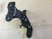 MAZDA RX7 FD RH FRONT ANTIROLL SWAY BAR  BRACKET FD01-34-160-F - NEW - JIMMY'S