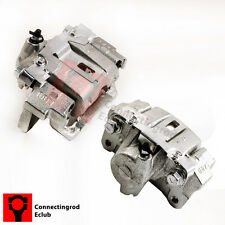 2 Rear Brake Caliper for Landcruiser 80 Series FZJ75 HZJ75 HZJ78 HZJ79 FZJ78 73