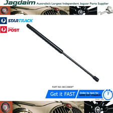 New Jaguar Daimler X300 X308 XJ6 XJ8 Bonnet Gas Strut BEC19809 CHEAP SALE