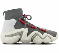 adidas Consortium Crazy 8 A//D - Parallel Dimension - CQ1869 Basketballschuhe