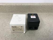 Furnas Pressure Switch 69ha1 New