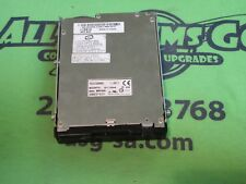 Dell Optiplex 745 755 GX520 GX620 MPF820 Floppy GJ309 & Tray K9699