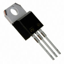 78S05 IC REG LDO 5V 2A TO220AB