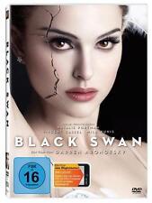Black Swan, Winona Ryder, Natalie Portman u.a., DVD, Neu, OVP.