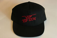 "L@@K ~ Kenworth KW Outside Salesman Award ""VIP TOP GUN"" - Truck/Trucker-Hat/Cap"