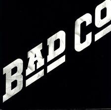 Bad Company - Bad Company [New Vinyl] 180 Gram, Rmst