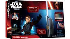Star Wars Colour Changing Lightsaber Room Light