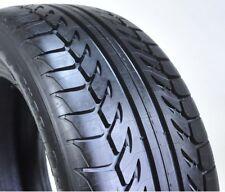 2 New BFGoodrich G-Force Sport Comp2 195/55R15 Ultra High Performance 885747 qwd