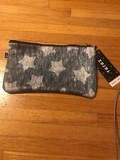 Nwt Zara Terez Make Up Case Cosmetic Bag