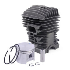 46mm Cylinder Piston kit 11270201217 fit for Stihl MS290 MS310 MS390 039 029