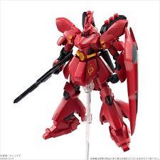 BANDAI Mobile Suit Gundam Assault KINGDOM EX3 BOX (Candy Toy) JAPAN F/S S1655