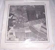 Riesiges Luftbild RML 2 Wk IIWW 1941 Altwarthau Nieschwitz Fliegeraufnahme LW !