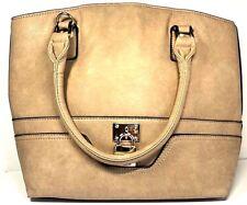 Women Handbag Shoulder Ladies Purse Messenger Satchel Crossbody Tote Bag