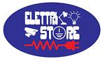 eletttrico-store