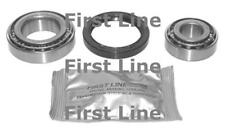 FRONT WHEEL BEARING KIT FOR HYUNDAI H100 FBK355 PREMIUM QUALITY