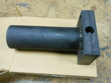 Kent Moore J-33149-A Axle Holding Fixture HMMWV Hummer M998 New