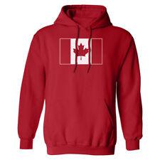 Hoody Men S-3XL Gift Charlottetown Canadian Prince Edward Island Canada Hoodie
