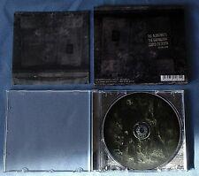 CD von  Noekk – The Grimalkin