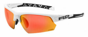 R2 EVO Sportsonnenbrille