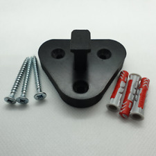 Wall Mount Bracket Kit for Vax Blade 32V 24V Cordless Vacuum Cleaner