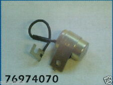 YAMAHA RD 350 - Kondensator - 76974070