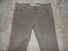 Brax Cooper Herren Jeans Hose, Gr. W42 L32