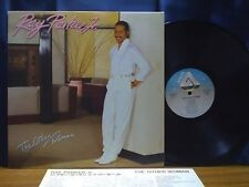 RAY PARKER JR-The Other Woman  Japan LP