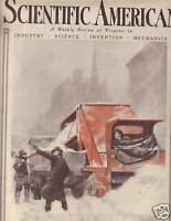 1920 Scientific American February 28-Steam automobiles
